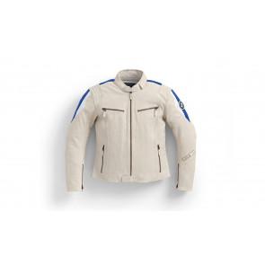 BMW Jacke Club Spezial Herren