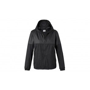 MINI Damen Jacke Outdoor