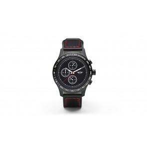 MINI JCW Armbanduhr