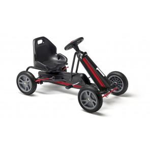 MINI JCW Go-Kart