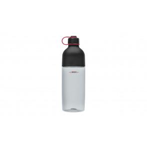 MINI JCW Reisewasserflasche
