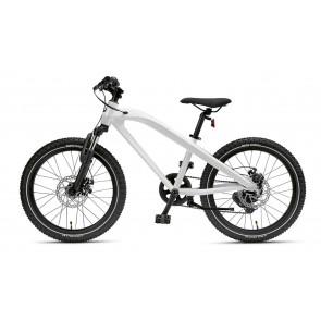 BMW Junior Cruise Bike