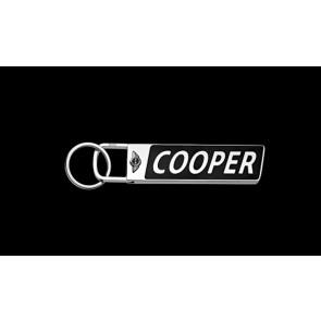 MINI Keyring Cooper