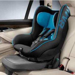 Bmw Kindersitze 3er E46 E90 E91 E92 E93 F30 F31 F34