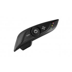 BMW Kommunikationssystem KomV3 Systemhelm 6 klein