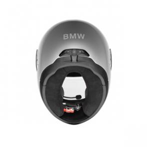 BMW Motorrad Kommunikationssystem für Systemhelm 6 EVO