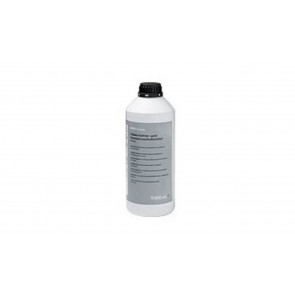 BMW Kühlerfrostschutz 1500 ml