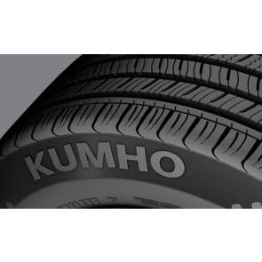 Sommerreifen Kumho Crugen HP91* 245/50 R19 105W