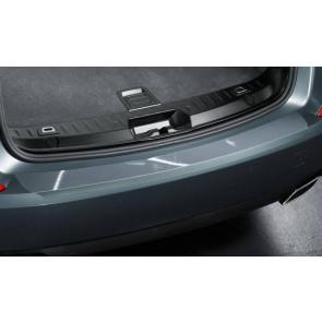 BMW Ladekantenschutzfolie X5 G05 X7 G07