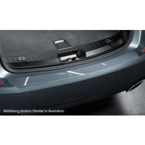 BMW Ladekanten-Schutzfolie transparent 5er F11