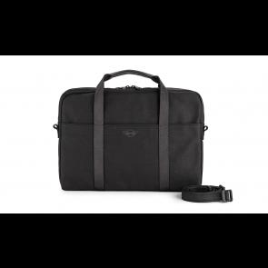 MINI Laptop Tasche schwarz
