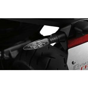 BMW LED-Blinker K02 K03 K17 K18 K21 K22 K23 K25 K27 K29 K32 K33 K43 K47 K49 K50 K51 K53 K54 K70 K71 K72 K73 K75 K80 K81 K82
