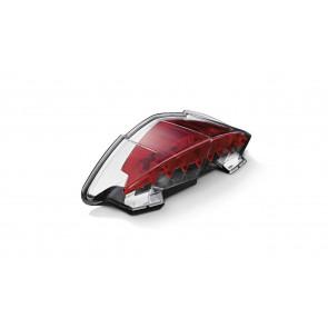 BMW LED-Heckleuchte K25 K71 K73