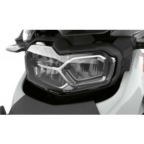 BMW LED-Scheinwerfer K80 K81 K82
