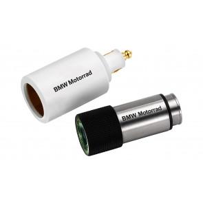 BMW LED-Taschenlampe
