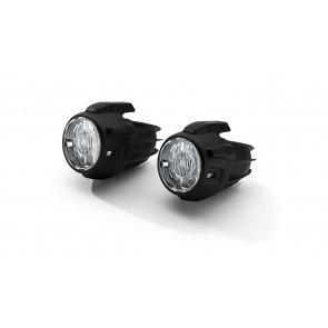 BMW LED-Zusatzscheinwerfer K48 K61