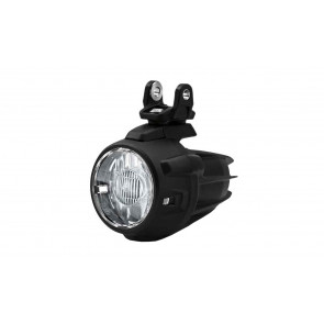 BMW LED-Zusatzscheinwerfer K09 K50 K51 K52 K53 K54 K69 K80 K81 K82 K84