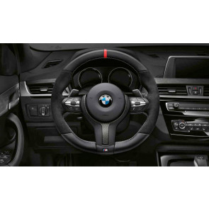 BMW M Performance Lenkrad 2er F45 F46 X1 F48 X2 F39