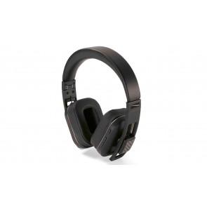 BMW M Bluetooth Kopfhörer