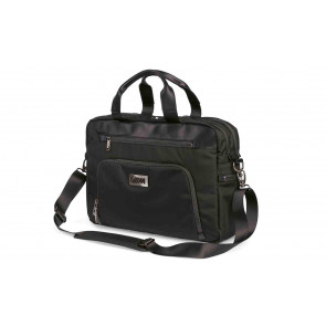 BMW M Business Tasche