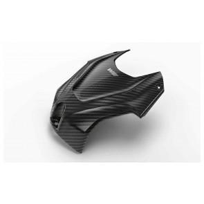 BMW M Carbon Airbox-Abdeckung K67