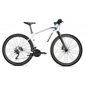 BMW M Motorsport Bike
