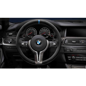 BMW M Performance Abdeckung Carbon X5M F85 X6M F86