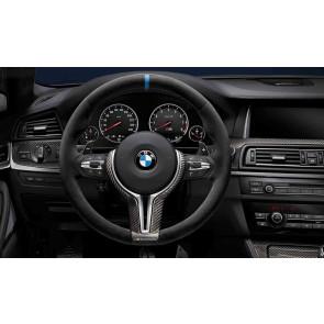 BMW M Performance Abdeckung Carbon X5M F85 X6M F86