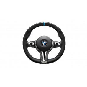 BMW M Performance Abdeckung Lenkrad Carbon M2 F87