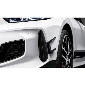 BMW M Performance Aero Flick 1er F40