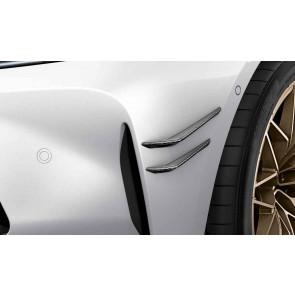 BMW M Performance Aero Flick M3 G80 M4 G82