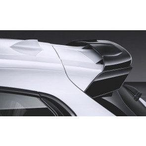 BMW M Performance Dachkantenspoiler 1er F40