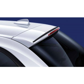 BMW M Performance Dachkantenspoiler 5er F11