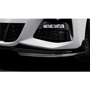 BMW M Performance Frontsplitter Pro Carbon 3er G20