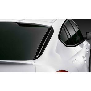 BMW M Performance Heckfinnen X6 G06 X6M F96