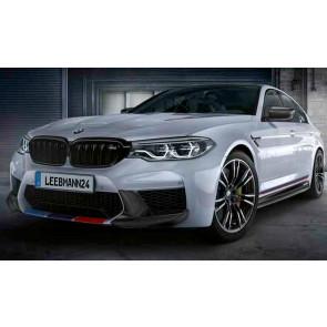 BMW M Performance Motorsportstreifen M5 F90