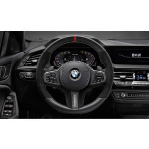BMW M Performance Schaltwippen Carbon 1er F40 2er F44 3er G20 G21 Z4 G29