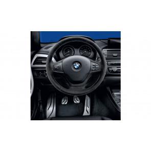BMW M Performance Starter Kit 3er F30 F31 F34