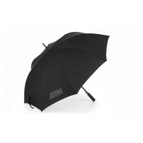 BMW M Regenschirm