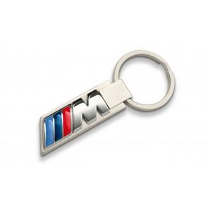 BMW M Schlüsselanhänger Logo