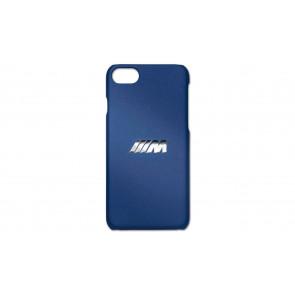 BMW M Handyhülle iPhone