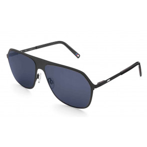 BMW M Sonnenbrille