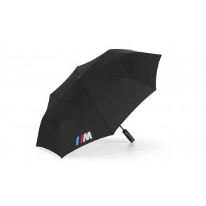 BMW M Taschenschirm