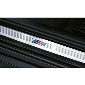 BMW M Einstiegsleiste Z4 E85 E86 E89