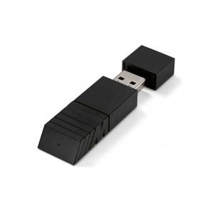 BMW M USB 3.0 Stick 64 GB