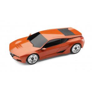 BMW M1 Hommage Miniatur