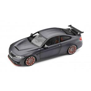 BMW M4 F82 GTS Miniatur
