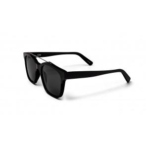 MINI Sonnenbrille Aviator