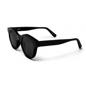 MINI Sonnenbrille Panto