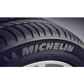Winterreifen Michelin Alpin A4* 225/55 R17 97H